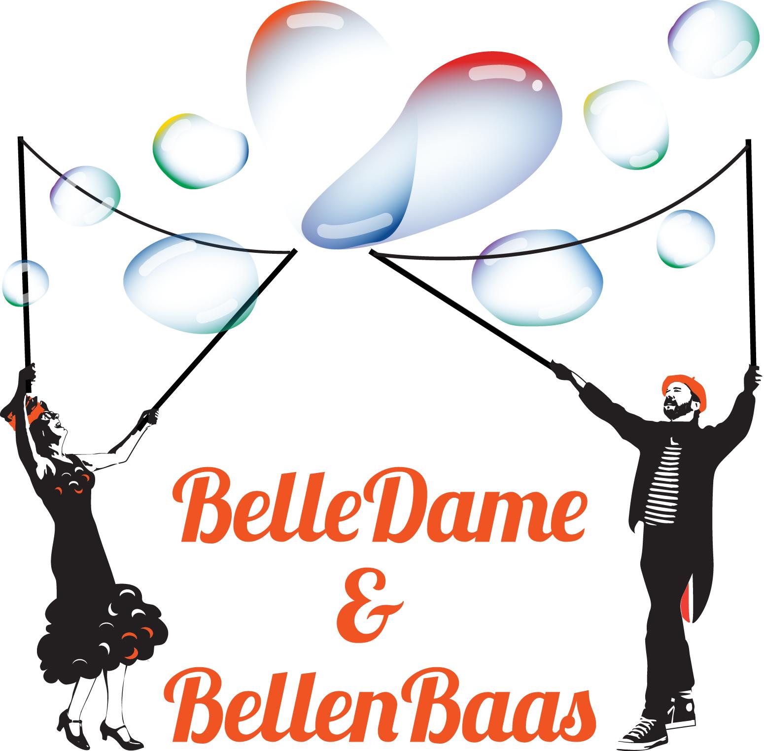 BelleDame & BellenBaas